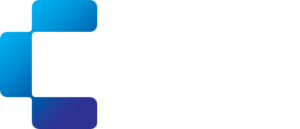 ChakraSys, One of the Best Web Design Agency in Calgary, Canada